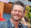 Blake Shelton News on Cancer Research Program at Oklahoma ...