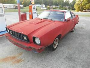 1978 Ford Mustang King Cobra 4-Speed T-Top for sale - Ford Mustang King Cobra 1978 for sale in ...