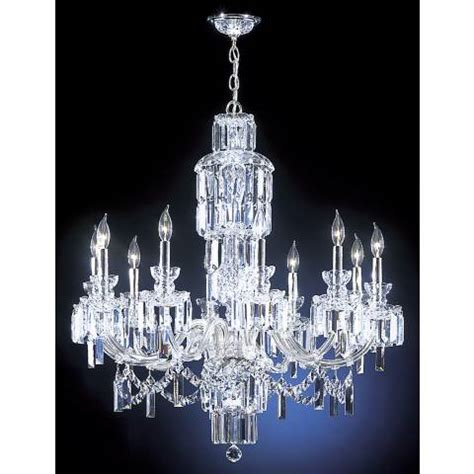 Moder Chandeliers by R Moder Grand Estate 33 Quot Wide Large