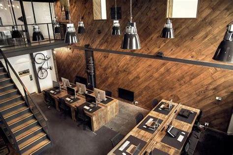 pendant lighting modern 10 industrial chic office interiors shack vintage