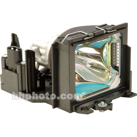sharp projector l replacement sharp ana10lp1 projector replacement l an a10lp b h photo