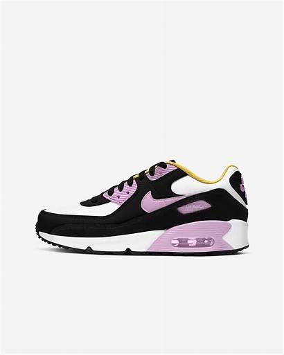 Nike Max Air Ltr Shoe Older