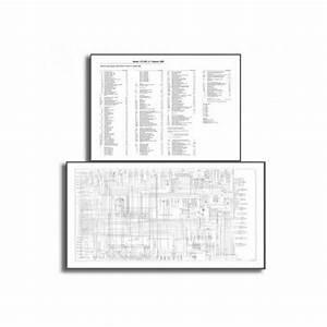 17  Mercedes Car Wiring Diagram - Car Diagram
