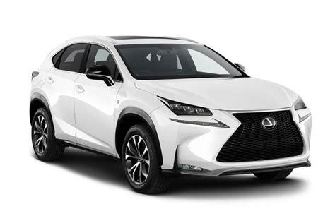 Lexus Lease Deals Nyc