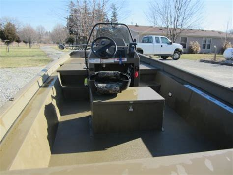 G3 Tunnel Hull Boats For Sale by 2013 G3 1860 Cc Tunnel Hull Fishing Boat For Sale In