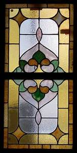 Pin by marie quigg on stained glass windows