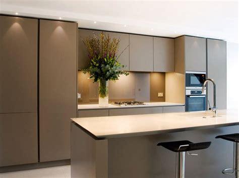 designs  modern kitchen cabinets home design lover