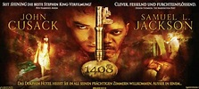 Watch 1408 Online For Free On 123movies