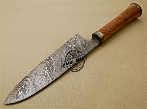 damascus kitchen knives for sale damascus kitchen knives for sale best free home
