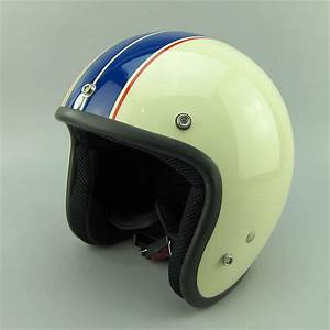 Hot sale capacete cascos vintage motorcycle helmet man ...
