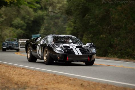 To think that all it took was a gutsy business deal, which promptly fell flat on its. Ford vs Ferrari: The True Story Behind the Legendary Rivalry and Who Won It - EssentiallySports