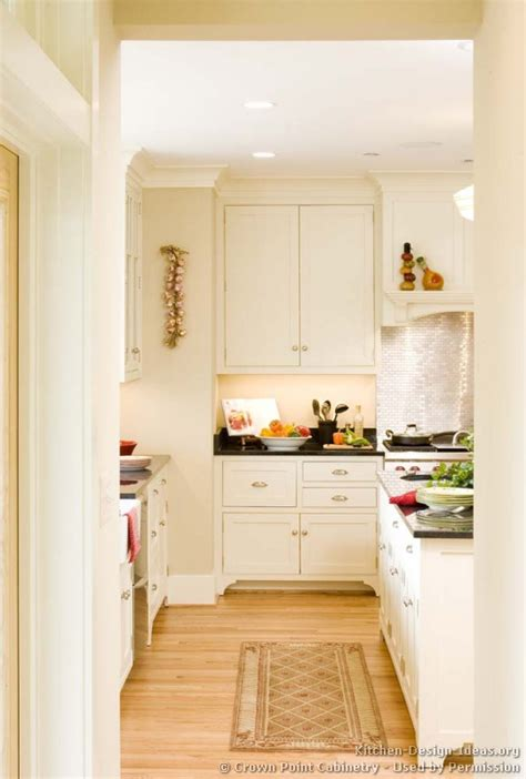 cottage style kitchen backsplash cottage kitchen backsplash 28 images cottage kitchen 5911