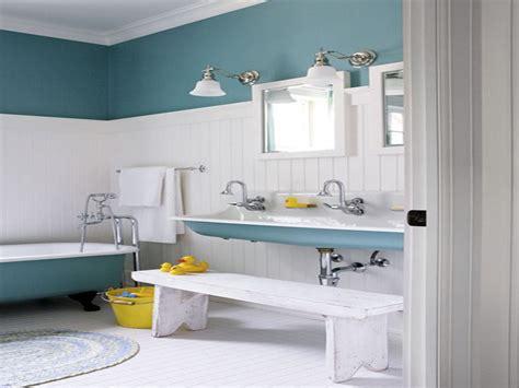 brilliant kids bathroom ideas midcityeast