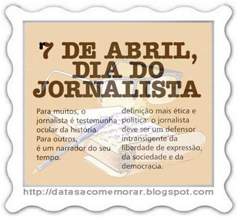 Sete de Abril dia do Jornalismo :Piadas para facebook ...