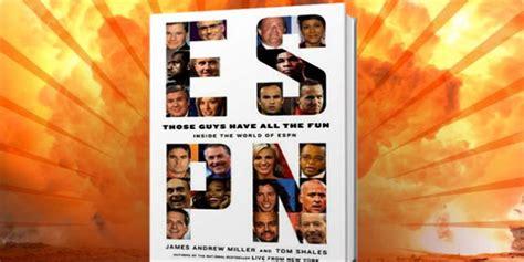 "Jdub And Sportschump Dissect ""espn The Movie""  Sports Chump"