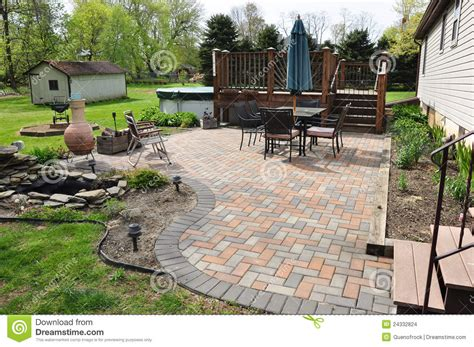 Patio And Garden Stock Photo Image Of Spring, Resting. Plastic Outdoor Furniture Perth Wa. Padillas Patio And Garden Decor. Patio Furniture On Sale Edmonton. Build Patio Steps Out Pavers. Patio Garden Set. Patio Area Drains. Covered Back Porch Ideas Pictures. Patio Homes For Sale Madison Ms