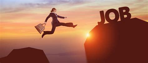 images  career job sun leap search