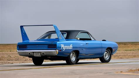 big lots tv 1970 plymouth superbird f166 kissimmee 2016