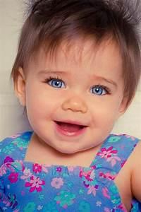 Gorgeous baby blues!   LITTLE ONES   Pinterest   Blue eyes ...