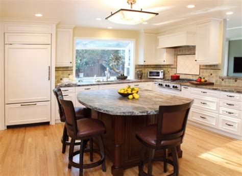 island kitchen tables kitchen island table home design and decor reviews
