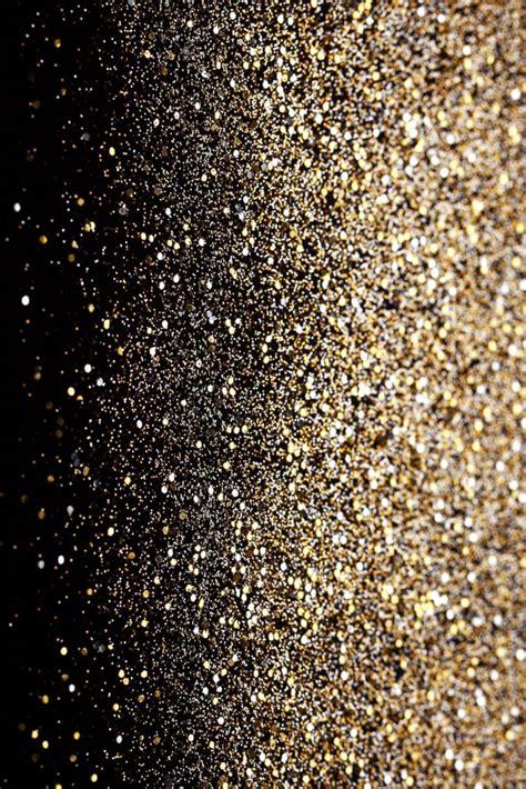 photodune  black  gold christmas  year
