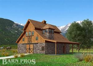 barn pros offers eldorado architectural stone option for With barn pros reviews