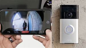 Top 5 Gadgets for Home Security | Electrician Courses 4U