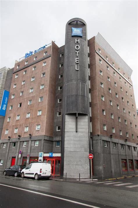 bureau de change place d italie ibis budget porte d 39 italie est updated 2016 hotel