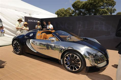 Bugatti Veyron Power To Weight Ratio weight to power ratio in cars