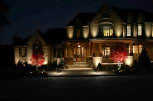 outdoor lights for houses creating welcoming look house lighting