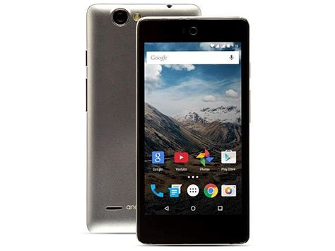 cherry mobile  price  india specifications