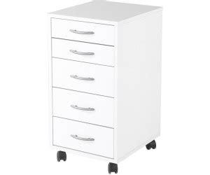arbeitsplatte küche tiefe rollcontainer 33 cm bestseller shop f 252 r m 246 bel und einrichtungen