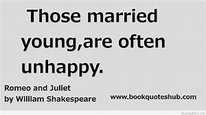 Inspirational William Shakespeare best quotes with photos