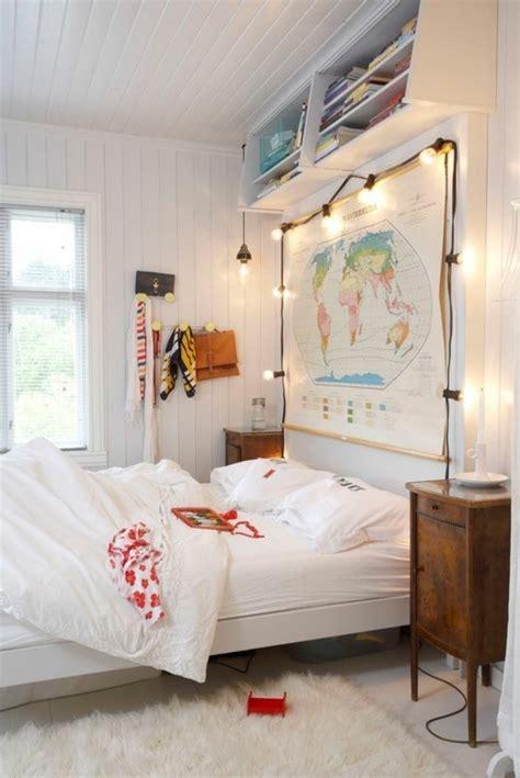 conforama chambre ado idee chambre fille petit espace paihhi com
