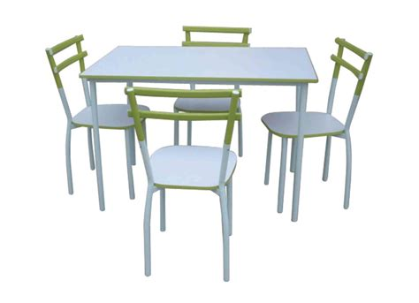 chaises cuisine but table et chaise de cuisine but