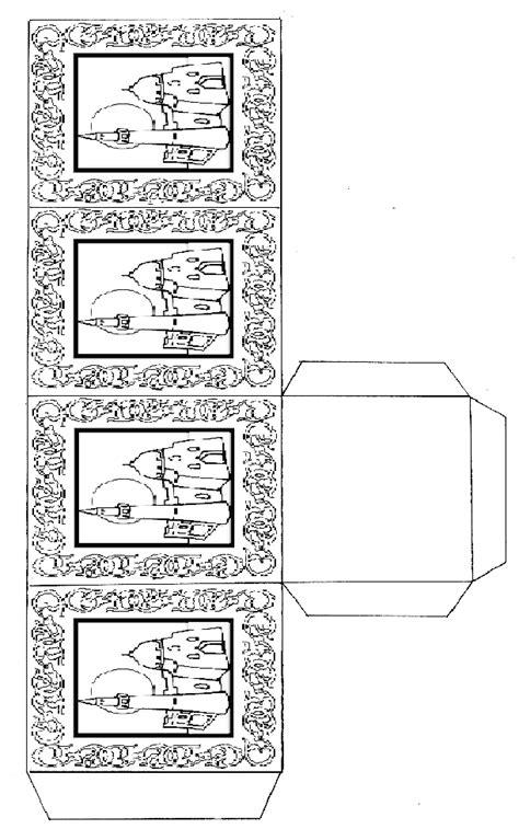 30 id 233 es de fabrication de lanterne pour le ramadan
