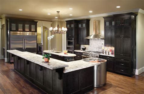 kitchen bathroom cabinets phoenix custom cabinets