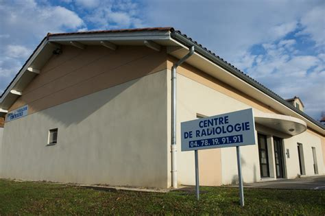 cabinet de radiologie 224 mornant centre de radiologie sud rh 244 ne imagerie
