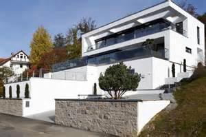 zeichenprogramm kostenlos architektur fertighaus moderne architektur furthere info