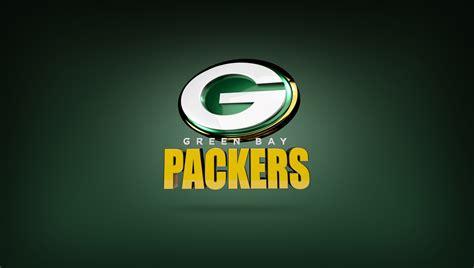 Packers Background Sports Team Logos Wallpapers Toni Pihlaja