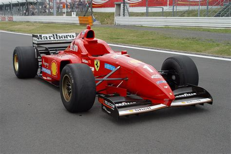 ferrari  images specifications  information