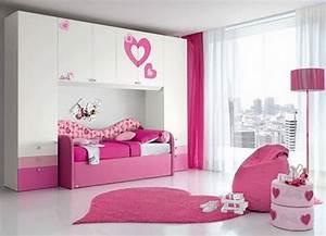 modern girls small bedroom ideas greenvirals style With modern bedroom design ideas for small bedrooms