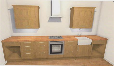 solid kitchen cabinets solid wood kitchen cabinets solid oak kitchen price and 2402