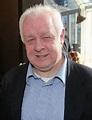 Jim Sheridan - Wikispooks