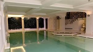 Particulier à Particulier Toulouse : caluire piscine ~ Gottalentnigeria.com Avis de Voitures