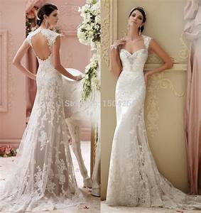 wedding dress tight bridalblissonlinecom With tight wedding dresses