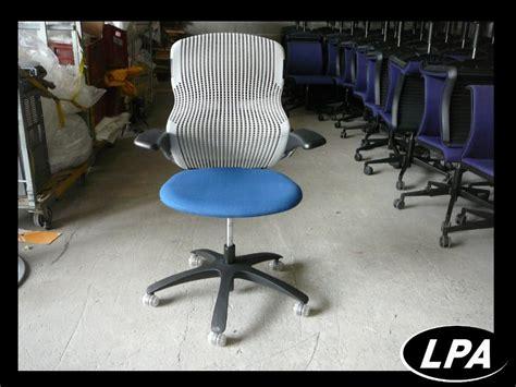 siege occasion siège knoll generation occasion fauteuil mobilier de