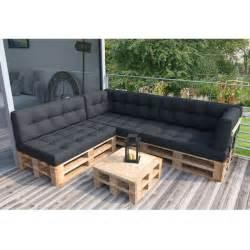 sofa aus paletten bauen über 1 000 ideen zu sofa aus palletten auf paletten ideen palettenbetten und möbel