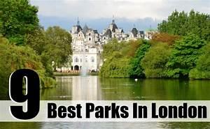 Parks In London : 9 best parks in london travel me guide ~ Yasmunasinghe.com Haus und Dekorationen