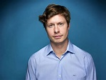 ANDERS HOLM - Avalon Management